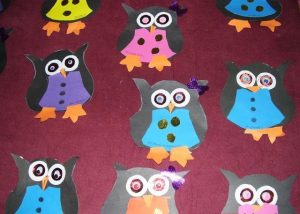 owl-craft-idea-for-kids1