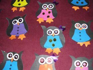owl-craft-idea-for-kids1