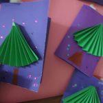 paper-christmas-tree-card