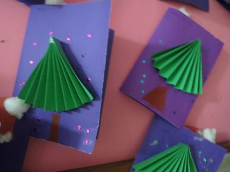 paper-christmas-tree-card
