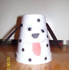 paper-cup-dog-craft-idea