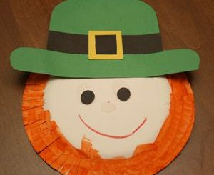 paper-plate-St.-Patricks-Day-craft