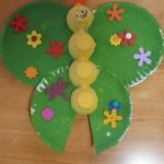 paper-plate-and-egg-carton-butterfly-craft