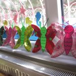paper-plate-butterfly-craft