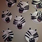 paper-plate-craft-zebra-craft