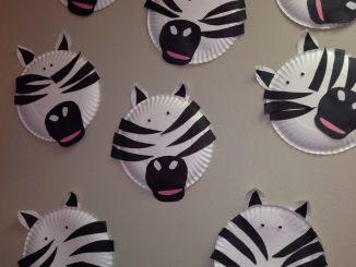 paper-plate-craft-zebra-craft