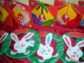 paper-plate-easter-bunny-craft-idea