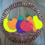 paper-plate-fruit-basket-craft-for-toddlers