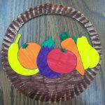 paper-plate-fruits-bowl-craft