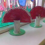 paper-plate-mushroom-craft-idea