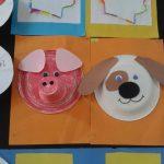 paper_plate_dog_craft