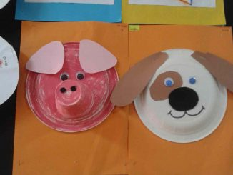 paper_plate_dog_craft