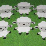 paper_sheep_craft_idea