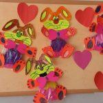 plastic-bag-bunny-craft-idea