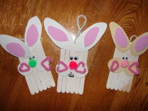 popsicle-stick-bunny-craft-idea