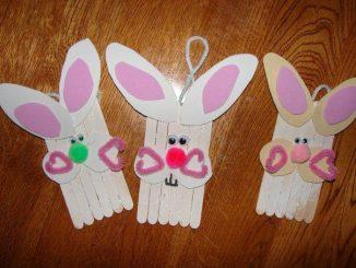 popsicle-stick-bunny-craft-idea