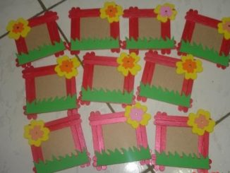 popsicle-stick-frame-craft-idea