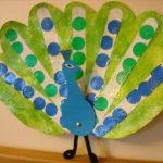 popsicle-stick-peacock-craft
