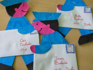 postman-craft-idea