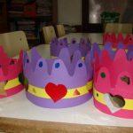 preschool-headband-craft