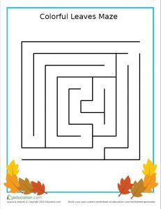 preschool_games_maze_autumn_leaves
