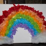 rainbow-craft-idea-for-kids