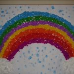 rainbow-craft-ideas