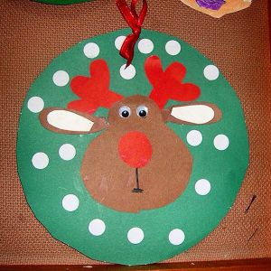 reindeer-craft-idea-for-kids
