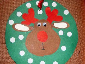 reindeer-craft-idea-for-kids