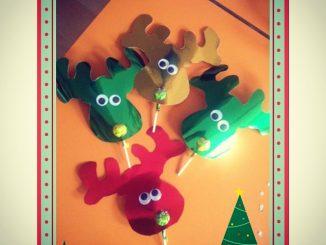 reindeer-craft-idea-for-kindegarten