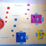 shapes-fish-craft-idea