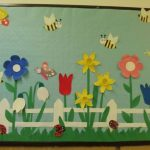 spring-bulletin-board-craft-ideas