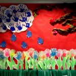 spring-bulletin-boards-idea-for-kids