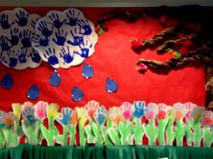 spring-bulletin-boards-idea-for-kids