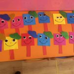 square puppet craft