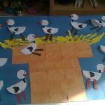 stork-bulletin-board-idea