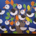 stork-bulletin-board-idea-for-kids