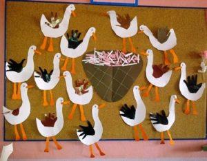 stork-craft
