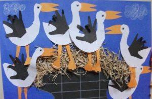 stork-craft-idea