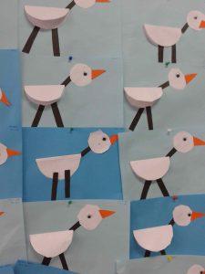 stork-craft-ideas