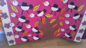 stork-crafts-idea