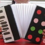 the-accordion-craft-idea