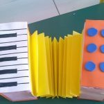 the-accordion-craft-idea-for-kids