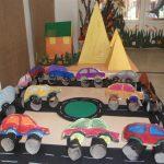 toilet-paper-roll-car-craft-idea