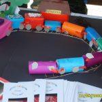 toilet-paper-roll-train-craft-idea