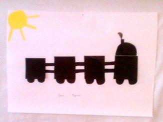 train-craft-idea-for-kids