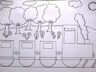 train-craft-with-template1