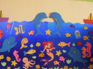 under-the-sea-craft-idea