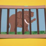 zoo-craft-idea-for-preschoolers