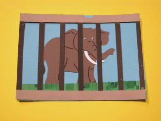 zoo-craft-idea-for-preschoolers